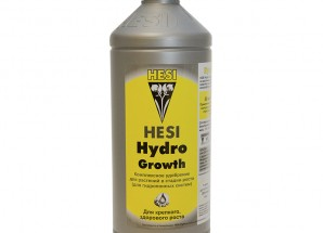 HESI Hydro Growth 1 л