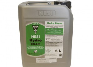 HESI Hydro Bloom 5 л