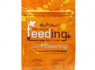 Powder Feeding Short Flowering 2.5 кг